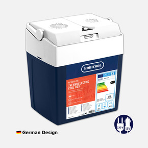 MT30 29 Litre Oto Buzdolabı
