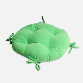 Micro Yuvarlak Minder Yeşil