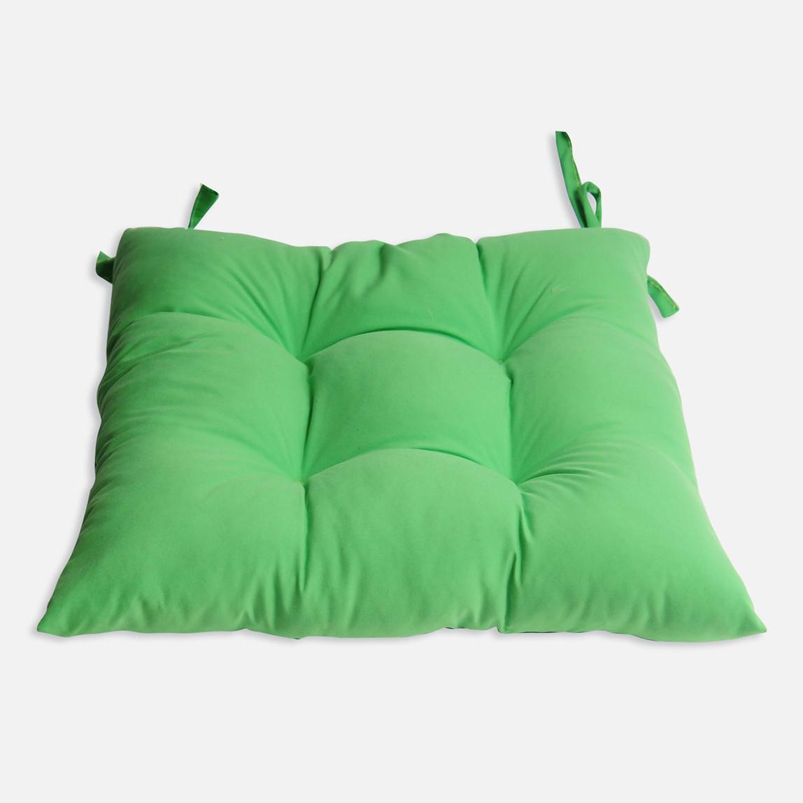 Micro Kare Minder Yeşil