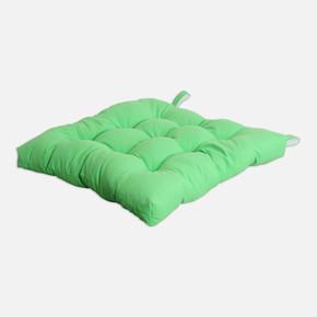 Micro Kare Minder Yeşil 43x43Cm