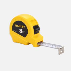 Stanley Sci12S2K-Tr 10.8V 1.5Ah Şarjlı Li-İon Akülü Darbeli Tornavida