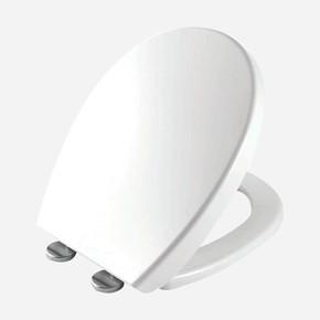 Optimum Smart Klozet Kapağı