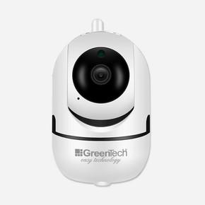 Greentech Wifi Hareketli Ip
