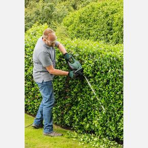 Bosch Universal Hedge Cut35 Çit Kesme Makinesi