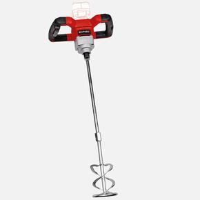 TE-MX 18 Li-Solo Mikser