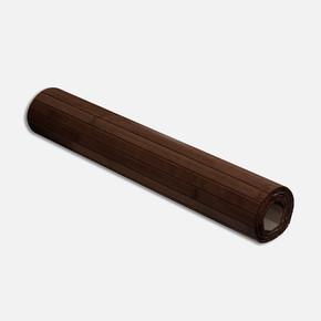 Bambu Paspas Koyu Kahve 50x120 cm