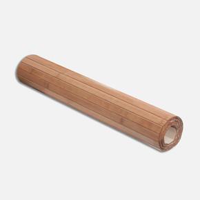 Bambu Paspas Naturel 50X120 cm