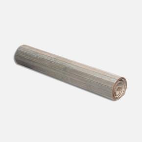 Bambu Paspas 50x120 cm.