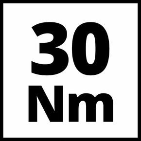 Einhell TE-CD12/1Li 12V Çift Akülü Darbeli Akülü Matkap