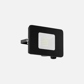Faedo 20W Led Projektör Beyaz Işık