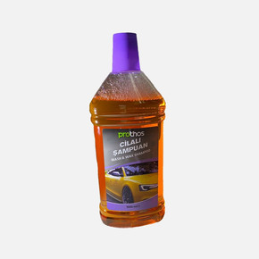 Cilalı Şampuan 1000ml