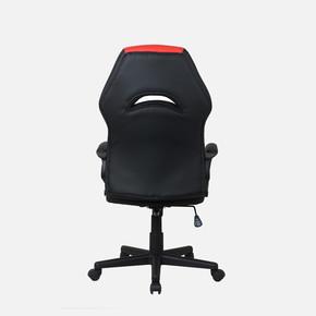 Max Office Racing Pilot Oyuncu Koltuğu