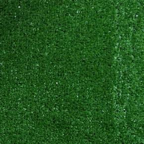 Yeşil Düz Çim Halı