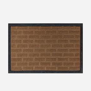 Moraccon Texture Mat Paspas