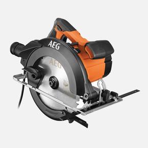 Aeg KS12-1 Sunta Kesme Makinesi