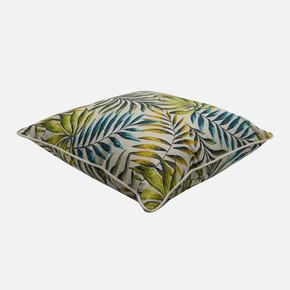 Palm Minder Yeşil 70x70cm