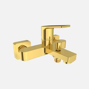 Azure Gold Banyo Bataryası