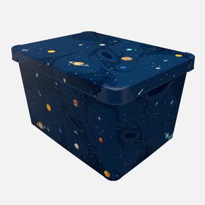 Style Box Kutu Planet 20Lt