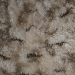 1013 Rabbit Yolluk 12 mm