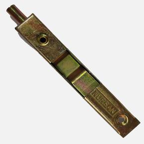 Gomme Sürgü 10cm