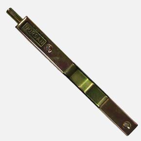 Gomme Sürgü 15cm