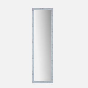 Boy Aynası Mermer 34x123