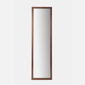 Boy Aynası Yeşil Mermer 34x123