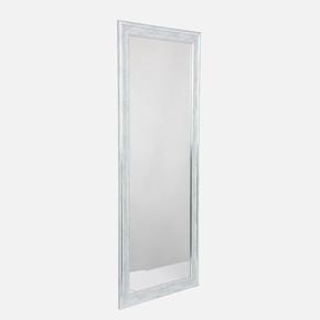 Konsul Aynası Yeşil Mermer 46x118