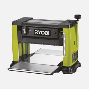 Ryobi 500W Rap1500G Kalınlık Makinesi