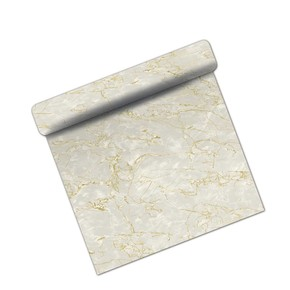 3D 2049 Vinil Duvar Kağıdı