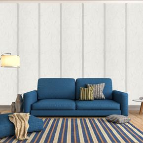 Moda Enzo 2225 Duvar Kağıdı
