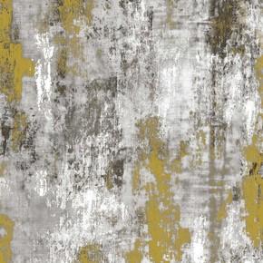 Resta 2465 Vinil Duvar Kağıdı