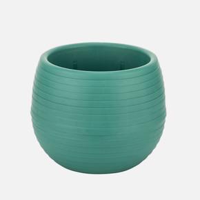 Serinova Elvan Saksı 1,3 lt Yeşil