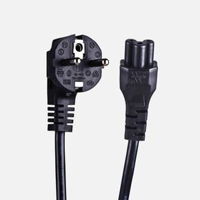 Cab-1235 1,8 Metre Power Kablo