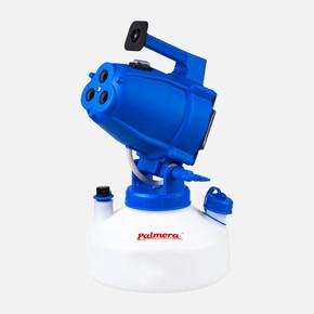 Palmera PA080S Soğuk Sisleme Makinesi