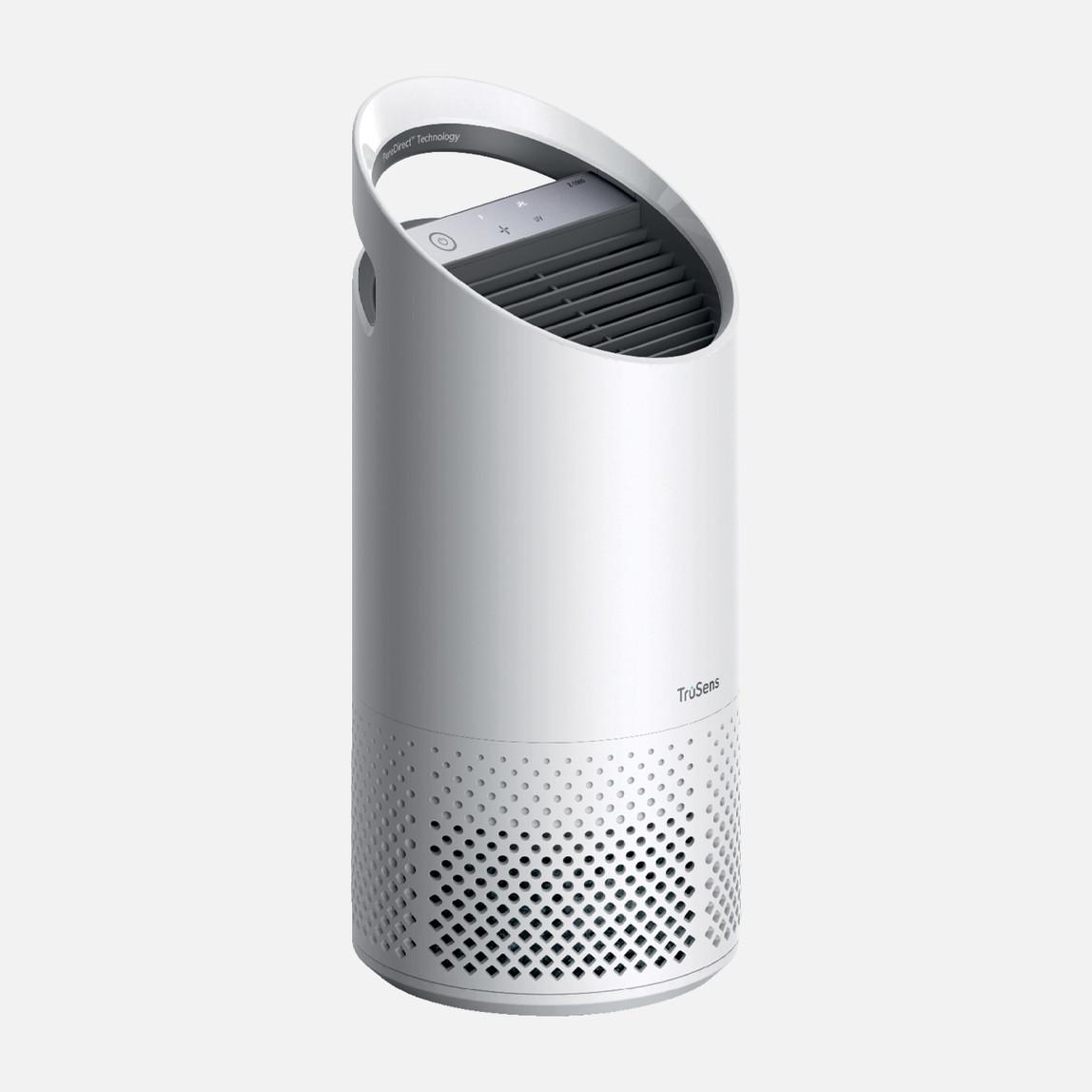 Leitz TruSens Z - 1000 Hava Temizleme Cihazı