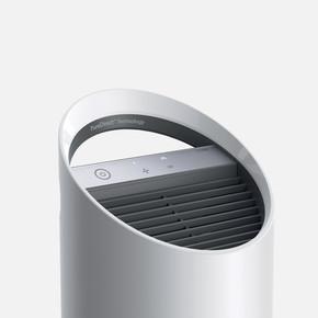 Leitz TruSens Z-1000 Hava Temizleme Cihazı
