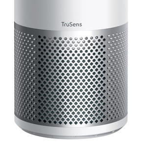 Leitz TruSens Z-3000 SensorPod Hava Kalitesi Monitörlü Hava Temizleme Cihazı