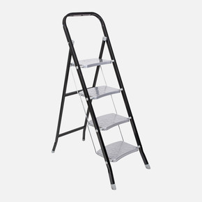 Class Merdiven 4 Basamaklı