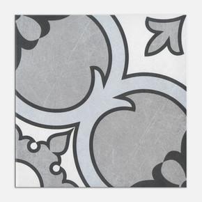 20x20 cm Sırlı Granit Dalia