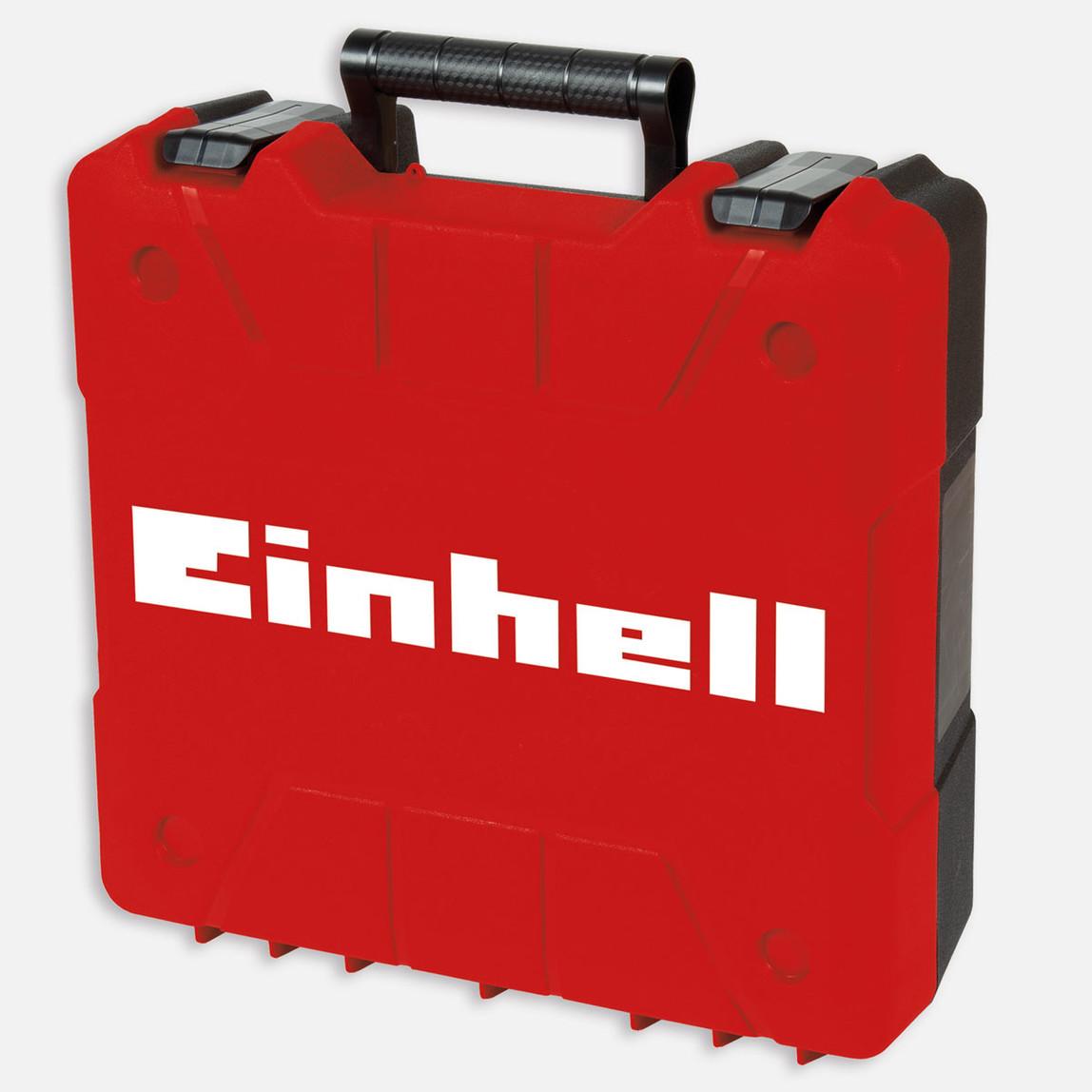 Einhell TC-ID 720/1 E Kit Darbeli Matkap