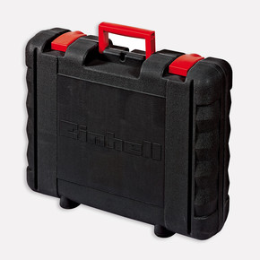 Einhell TC-RH900 Sds Plus Pnömatik Kırıcı Delici