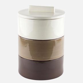 Ginza Çöp Kovası