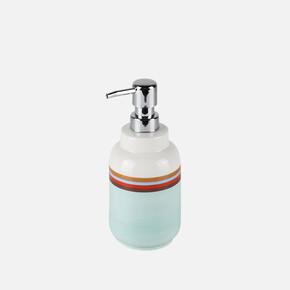 Luky Sıvı Sabunluk