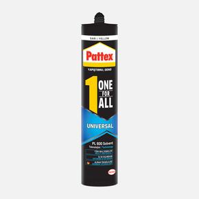 300Ml Universal Yapıştırıcı Pattex One For All