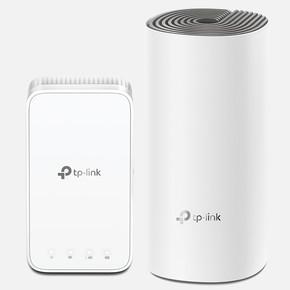 Deco E3 AC1200 Tüm Ev Mesh Wi-Fi Sistemi