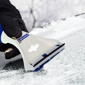 Michelin MC6961 Sünger Saplı Buz Kazıyıcı Silecek Temizleyici