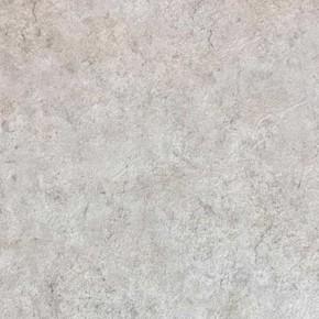 Damla Kahve Emboss Duvar Kağıdı