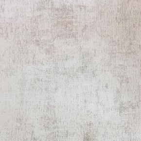 Eskitme Krem Emboss Duvar Kağıdı