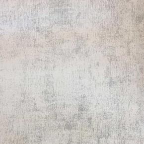 Eskitme Gri Emboss Duvar Kağıdı